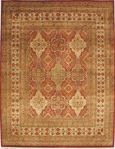 Makhmal: - ABC Carpet & Home
