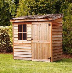 pallet storage shed   pallet shed - Bing Images
