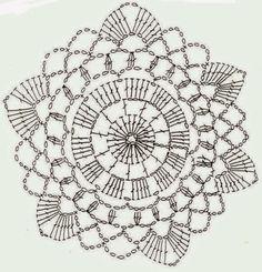 Ivelise Hand Made: Vestido de colores Por Asos