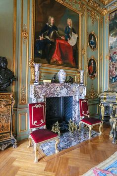 English Interior, Royal Palace, Interior Architecture, Palaces, History, Castles, Buildings, Photography, Gardens