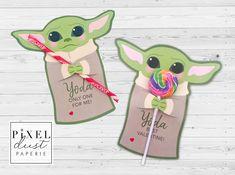 Valentine Gifts For Kids, Diy Valentines Cards, Valentine Treats, Valentine Box, Printable Valentine, Homemade Valentines, Printable Party, Valentine's Cards For Kids, Valentine's Day Printables