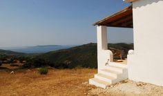 Natuurhuisje 25399 - vakantiehuis in Zizani
