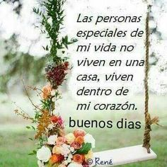 Spanish Inspirational Quotes, Spanish Quotes, Good Morning Messages, Good Morning Greetings, Good Day Wishes, Good Morning Sister, Spanish Prayers, Spiritual Messages, Good Night Quotes
