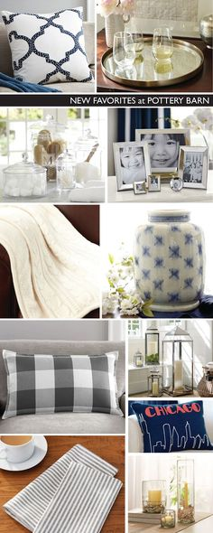 cornflake dreams.: worth another look @potterybarn