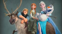 _80931772_frozen-fever-02.0_030.00_0003.jpg (2048×1152)