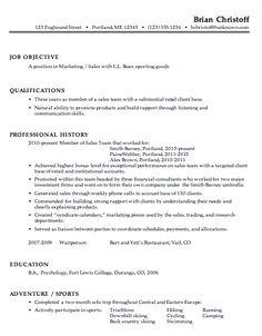objective resume for healthcare http www resumecareer info