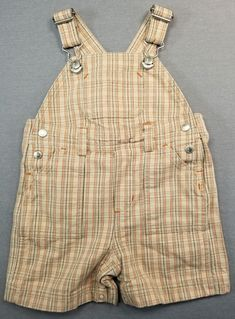 c05c08230 Gymboree Baby Boy Shorts-U Pick! NWT 0 3 6 12 Mos I Dig Dogs Brown Cargo.