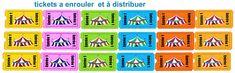 tickets_enrouleurs