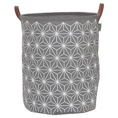 Sealskin Triangles Wasmand 60 L