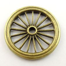 http://www.ebay.com/itm/19pcs-Antiqued-Bronze-Vintage-Alloy-Round-Wheel-Pendant-Charms-09682-/251506358985?pt=LH_DefaultDomain_0&hash=item3a8ef27ac9