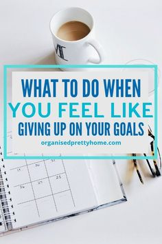 How to Magically Manifest an Epic Life. Compassion Quotes, Self Compassion, Planners, Courage Quotes, Feel Like Giving Up, Meaningful Life, Time Management Tips, You Gave Up, Life Lessons