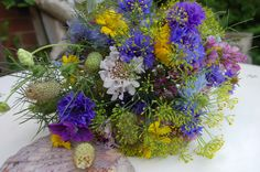 Natural, country, Eco flowers grown in Devon; bouquets and buttonholes for your wedding; home grown with no air miles Growing Flowers, Cut Flowers, Summer Flowers, Buttonholes, Devon, Summer Wedding, Beautiful Flowers, Wedding Flowers, Floral Wreath