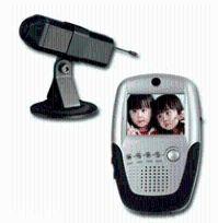 GIZMO Spy Products
