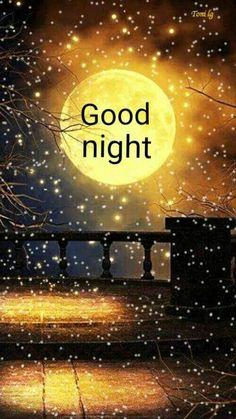 Goodnight 💤