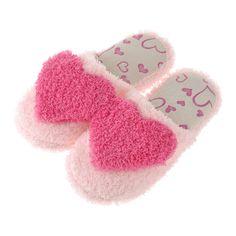 $5.50 (Buy here: https://alitems.com/g/1e8d114494ebda23ff8b16525dc3e8/?i=5&ulp=https%3A%2F%2Fwww.aliexpress.com%2Fitem%2FNew-2015-Winter-Pantufas-Home-Slippers-Love-3D-Heart-Antislip-Plush-Velveteen-Indoor-Shoes-Women-Girl%2F32379766408.html ) New 2016 Winter Fluffy Slippers Home Slippers Love 3D Heart Plush Velveteen Indoor Shoes Female Home Slippers Warm Pantufas for just $5.50