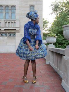 Life as it Goes african lolita Fashion Idol, Lolita Fashion, Girl Silhouette, Ballroom Dance Dresses, Japanese Street Fashion, Professional Outfits, Girl Dancing, Lolita Dress, African Fabric
