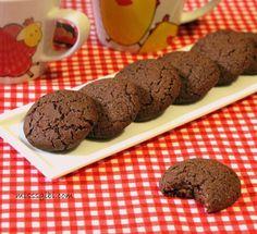 Pudingli kurabiye nasıl yapılır? Denenmiş, çok lezzetli kurabiye tarifleri misssgibi'de.
