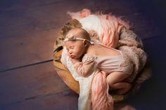 Ретушь для Фотостудии Юлии Веденеевой.   #ретушь #обработка #обучениеосновамфотошоп #photoshop #lightroom #retouch #newborn