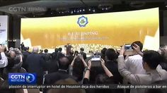 Twitter Houston, News China, Twitter