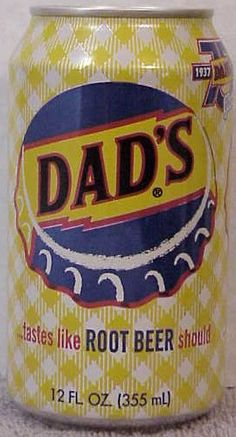 Dads Root Beer, Beer Company, Burger King Logo, Canning, Drinks, Drinking, Beverages, Drink, Home Canning
