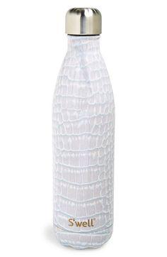 VW Campervan Water Bottle UNBRANDED
