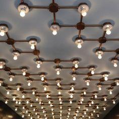 industrial design pinterest car lights interior lighting and