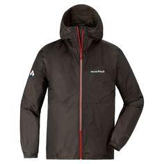 The Ultimate PCT Packing List - Backpacker Ultralight Outdoor Gear, Ultralight Backpacking, Jackets Uk, Rain Jackets, Lightweight Backpack, Thru Hiking, Walking In The Rain, Outdoor Wear, Vest Jacket
