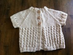 Kaitlyn_sweater_003_small2