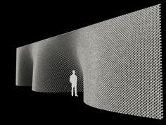 Brick Tectonics by Ricardo Ploemen - Dezeen