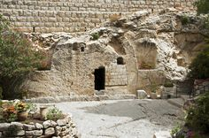 In this Easter post we look at how Jesus's body was prepared for burial, and how Jewish leaders ensured that Jesus' disciples couldn't steal His body.