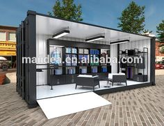 Wholesale In Free Design For Mobile Shop Container With Ce Approved Shipping Container Coffee Shop,Prefabricated Restaurant Photo, Detailed about Wholesale In Free Design For Mobile Shop Container With Ce Approved Shipping Container Coffee Shop,Prefabricated Restaurant Picture on Alibaba.com.