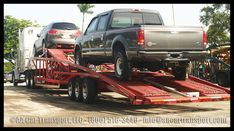 how much does it cost to ship a car  http://aacartransport.com/how-much-does-it-cost-to-ship-a-car/