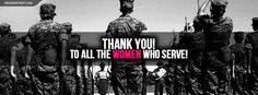 navy woman pictures for facebook | If you can't find a military women facebook cover you're looking for ...