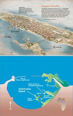 Alexandria Egypt World Map.41 Best Maps Images Alexandria Egypt Cards Ancient Egypt