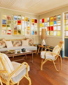 270 Retrovintage Ideas In 2021 Mid Century Style Retro Vintage Hotel