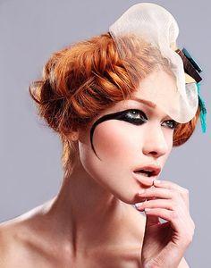 "Nicole Fox named top model for season 13 of ""America's Next Top Model . Nicole Fox, America's Next Top Model, Fox Girl, Great Hair, Girl Model, Photo Manipulation, Pretty Face, Girl Crushes, Fashion Models"