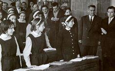 Povestea românului care a introdus Bacalaureatul. Cum a fost la primul examen #romania #bacalaureat