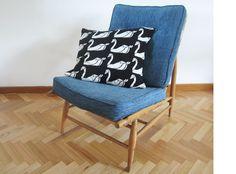 la casita de wendy new cushion
