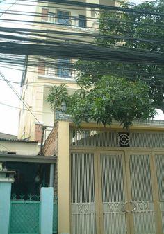 Cho thuê nhà nguyên căn làm văn phòng, mặt tiền đường Nhiêu Tứ, quận Phú Nhuận, TPHCM, DT 5x28m, 1 trệt, 2 lầu, giá 40 triệu/tháng http://chothuenhasaigon.net/vi/component/vnson_product/p/10063/cho-thue-nha-nguyen-can-lam-van-phong-mat-tien-duong-nhieu-tu-quan-phu-nhuan-tphcm-dt-5x28m-1-tret-2-lau-gia-40-trieuthang#.VjcXKNIrLIU