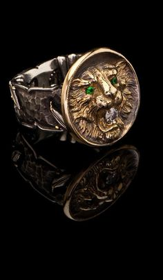 Men's jewelry paris france