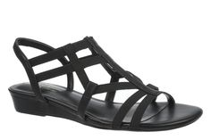 Naturalizer creates shoes, boots, and sandals that combine graceful, feminine designs with built-in comfort features and a beautiful fit. Flat Sandals, Comfortable Shoes, Ballet Flats, Feminine, Boots, Easy, Beautiful, Black, Fashion