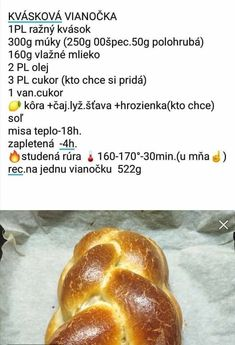 Bread Recipes, Hamburger, Food, Brioche, Essen, Bakery Recipes, Burgers, Meals, Eten