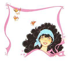 http://nosoloilustracion.com/tag/maria-pascual-ilustraciones-cuentos/