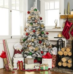 e22c4372749 34 Best Best Fake Christmas Trees images