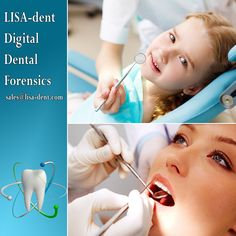 Cost-Effective Treatment for Tooth Loss and affordable
