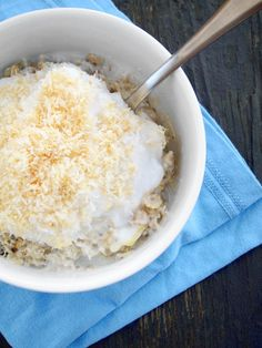 coconut-cream-pie-oatmeal-011