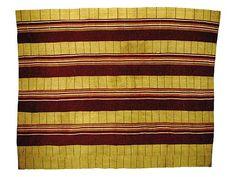 Ashoke Textile 2