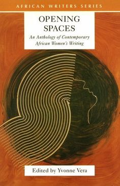 contemporary african literature discuss the Contemporary african literature in english: global locations, postcolonial identifications mar 19, 2014 by madhu krishnan hardcover $8181 $ 81 81 prime.