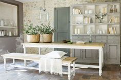 Credenza Finca Rustica : 82 best finca images on pinterest image search stone homes and