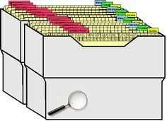 10 Reliures Classement Ideas Elementary School Books Ergonomic Office Furniture Records Management